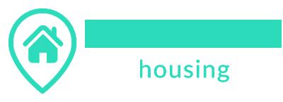 Short-term Corporate Housing – ShortTermHousing.com